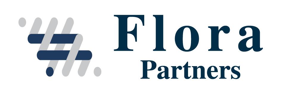 Flora Partners, Inc.